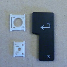 Enter Key, Macbook Air & MacBook Pro Retina, Type K clip