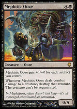 MTG MEPHITIC OOZE EXC - MELMA MEFITICA - DST - MAGIC