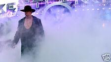 The Undertaker WWE Wrestlemania 31  Photo #1