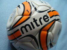 Mitre Micro Cyclone Soccer ball size 1