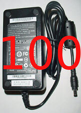 Lot 100: EDAC MW MN EA10521C-120 Desktop AC Adapter with Power Cable