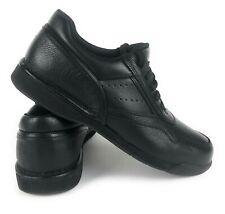 Rockport Prowalker K71096 Athletic Walking Shoes Size 10 W