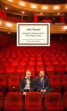 Alles Theater von Brigitte Landes (2015, Gebundene Ausgabe)