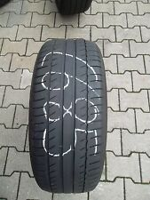 1 x 225 55 R 16 95 Y  AO Michelin Primacy HP (c685)