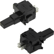 A/C System Switch-Push Button Switch UAC SW 1013C