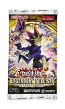 Legendary Duelists: Magical Hero