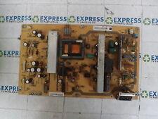 POWER Supply Board PSU RDENCA 230 WJQZ-SHARP LC-32B20E