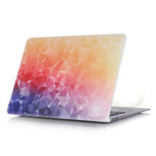 "Coque Etui de Protection pour Ordinateur Apple MacBook Air 13"" pouces / 1091"