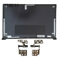 NEW LCD Back Cover Rear Lid Hinges for MSI PS63 MS-16S1 PS63 Modern 8RD 8SC 8M