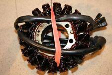 HONDA cbr900rr Fireblade sc28 Stator, Alternatore, lichtmaschinenstator