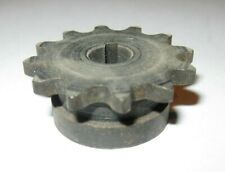 Vintage McCulloch 48639 12 Tooth Sprocket Go Kart NOS Mc Engines
