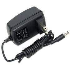 HQRP AC Adapter Charger for Acer Aspire One A150 D150 D250 D255 D260 ZG5