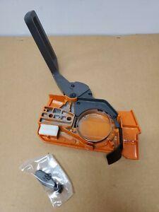 OEM Husqvarna 503747073 Chainbrake Assy Genuine -SW2