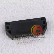Sanyo Air Conditioning Power Module STK621-728 New free shipping #J966 lx