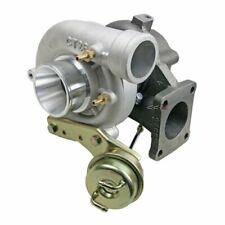 Turbo Turbocharger Fit Toyota Land Cruiser LC80 HDJ80 1HD 1HD-T CT26 17201-17010