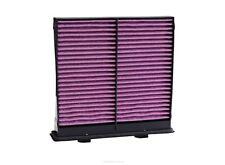 Ryco Cabin Air Pollen Filter Microshield RCA183MS