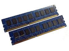 30R5149 2GB 2x 1GB Memory IBM 206m 306m M Pro 6218 9237