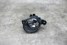 Nissan Fog Lamp Altima Maxima Pathfinder Rogue Sentra Light 07-14