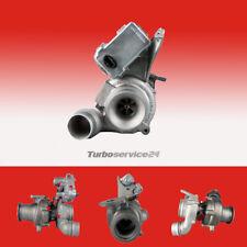 Turbolader BMW 4 ER F36, X1 E84 143 PS 11658518205 11658506722 781232103 N47D20C