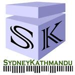 SydneyKathmandu