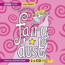 Fantasy Abridged CD Audio Books