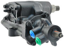 Vision OE 501-0129 Remanufactured Steering Gear