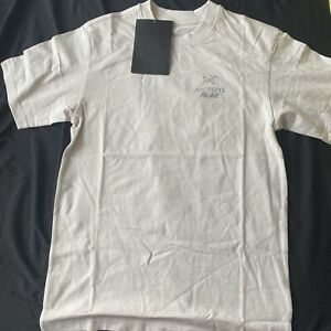 Palace X Arcteryx T Shirt