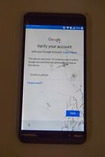 AT&T LG V20 H910 64GB Titan Smartphone (Please Read) #201