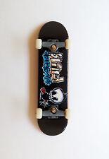 Blind Tech deck, 96mm fingerboard, Blind skateboard