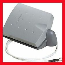 ANTENNE ANTENNA HP exterieur indoor/outdoor DIRECTIONAL 7 DBI J8443a NEW IN BOX