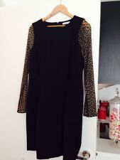 Karen Millen Dress Size 16