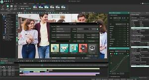 PROFESSIONAL-VIDEO-EDITING-SOFTWARE-CREATE-EDIT-EFFECTS-WINDOWS-10-8-7