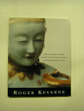 Roger Keverne Winter exhibition catalog 2002