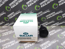 NEW Sullair 02250153-280 Auto Drain Filter Replacement