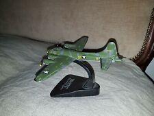 Boeing b-307 Stratoliner CROMATO AEREO leggende Atlas 1:200 16