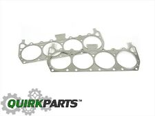 MOPAR PERFORMANCE Chrysler 383 400 413 426W 440 CYLINDER HEAD GASKETS P4286754