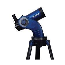 Meade StarNavigator NG 90 Maksutov Telescope - 218005