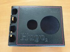 Chord Hugo 2 Official Premium Leather Case