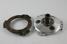 1985 BMW K100RS/85 K 100 RS/K100 RS Clutch Carrier