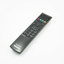Sony Playstation 3 Blu-Ray Media Remote Control CECHZR1U