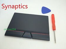 Lenovo ThinkPad S431 Synaptics Trackpad Windows 8 X64 Treiber