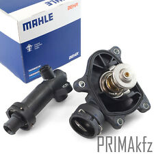 MAHLE Thermostat AGR + Thermostat 1 E87 3 E46 E90 E91 E92 5 E60 E61 6 E63 X3 X5