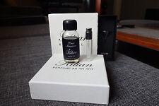 By Kilian - Cruel Intentions (Eau de Parfum) - Refill set - Full 50 ml
