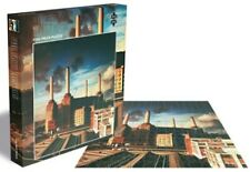Pink Floyd Animals 1000 pc Jigsaw Puzzle 570mm x 570mm (ze)