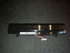 ORIGINAL Acer V5-591G [5040mAh] battery AL15B32 31CR17/65-2 11.1V 56wh akku