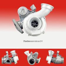 IHI Turbolader Mercedes Sprinter 209 309 509 CDI 65 KW 88PS OM646.984 6460901780