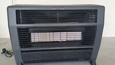 Everdure Brigadier Natural Gas Heater