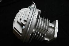 Atlas Copco Major Kit de mantenimiento 1503580660 Pistón Y CULATA