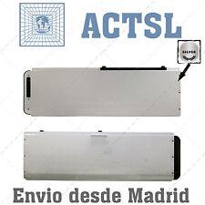 """Bateria para Apple MacBook Pro 15-inch 15"""" Aluminum Unibody 2008 Version 10.8V 5"""