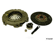 Clutch Kit-Sachs WD Express 150 14008 355